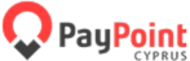 D: IMG_PAYPOINT_LOGO_INDEX;